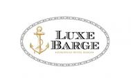 European Hotel Barge Logo - Entry #84
