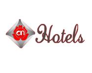 CN Hotels Logo - Entry #60