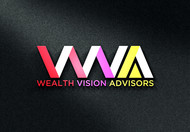 Wealth Vision Advisors Logo - Entry #79