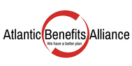 Atlantic Benefits Alliance Logo - Entry #128