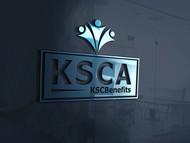 KSCBenefits Logo - Entry #457