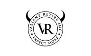 Valiant Retire Inc. Logo - Entry #448