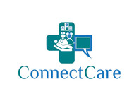 ConnectCare - IF YOU WISH THE DESIGN TO BE CONSIDERED PLEASE READ THE DESIGN BRIEF IN DETAIL Logo - Entry #174