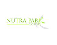 Nutra-Pack Systems Logo - Entry #377