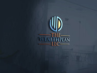 The WealthPlan LLC Logo - Entry #268