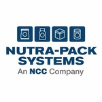 Nutra-Pack Systems Logo - Entry #328