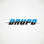 Brupo Logo - Entry #31