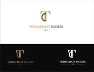 TerraCraft Homes, LLC Logo - Entry #71