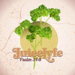 JuiceLyfe Logo - Entry #128