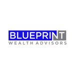 Blueprint Wealth Advisors Logo - Entry #2