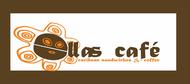 Ollas Café  Logo - Entry #135