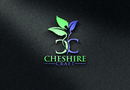 Cheshire Craft Logo - Entry #6