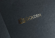 Golden Triangle Limited Logo - Entry #78