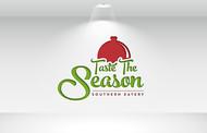 Taste The Season Logo - Entry #303