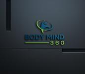 Body Mind 360 Logo - Entry #220