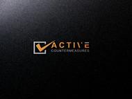 Active Countermeasures Logo - Entry #57