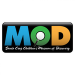 MOD Logo - Entry #36