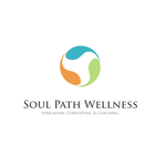 Soul Path Wellness Logo - Entry #38