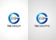 THI group Logo - Entry #249