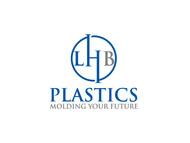 LHB Plastics Logo - Entry #9