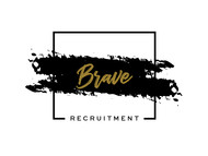 Brave recruitment Logo - Entry #93