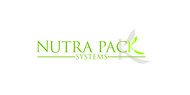 Nutra-Pack Systems Logo - Entry #529