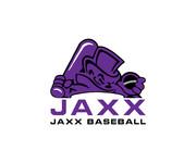 JAXX Logo - Entry #222