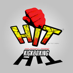 HIT Kickboxing Logo - Entry #54