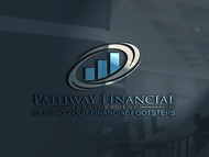 Pathway Financial Services, Inc Logo - Entry #431