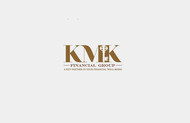 KMK Financial Group Logo - Entry #21