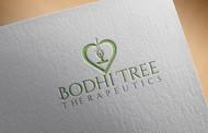 Bodhi Tree Therapeutics  Logo - Entry #226