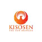 KISOSEN Logo - Entry #421