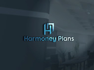 Harmoney Plans Logo - Entry #156