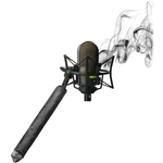 Stogie Geeks Cigar Podcast Logo - Entry #28