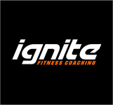 Personal Training Logo - Entry #97