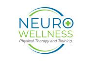 Neuro Wellness Logo - Entry #411