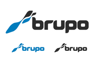 Brupo Logo - Entry #72