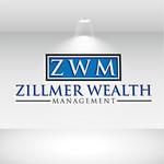Zillmer Wealth Management Logo - Entry #270