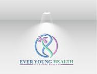 Ever Young Health Logo - Entry #263