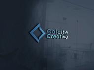 CC Logo - Entry #191