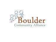 Boulder Community Alliance Logo - Entry #194