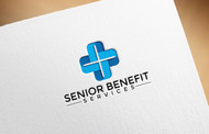 Senior Benefit Services Logo - Entry #350