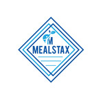 MealStax Logo - Entry #31
