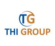 THI group Logo - Entry #325