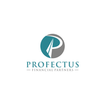 Profectus Financial Partners Logo - Entry #75
