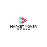 Market Mover Media Logo - Entry #305