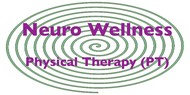 Neuro Wellness Logo - Entry #767