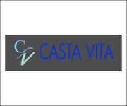 CASTA VITA Logo - Entry #57