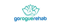 goroguerehab Logo - Entry #14