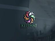Kitimat Community Foundation Logo - Entry #51